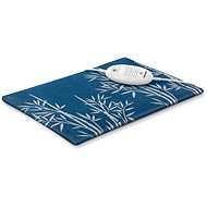 Beurer HK35 - Heating Pad