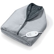 Beurer HD50 - Electric Blanket