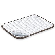 Beurer HKLE20 - Heating Pad