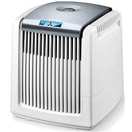 BEURER LW 230 White - Air humidifier