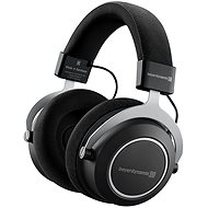 Beyerdynamic Amiron Wireless - Headphones