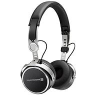 Beyerdynamic Aventho WL Black - Headphones with Mic