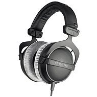 Beyerdynamic DT 770 PRO 80 Ohm - Headphones