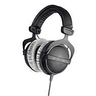 Beyerdynamic DT 770 PRO 250 Ohms - Headphones