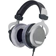 Beyerdynamic DT 880 600 Ohm - Headphones