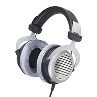 Beyerdynamic DT 990 32Ohm - Headphones