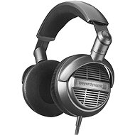 Beyerdynamic DTX910 Headphones - Headphones -