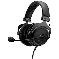 Beyerdynamic MMX 300 2G - Gaming Headset
