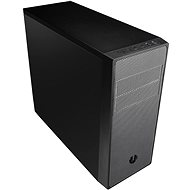 BITFENIX Neos black/silver - PC Case