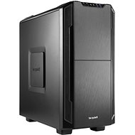 Be quiet! SILENT BASE 600 black - PC Case