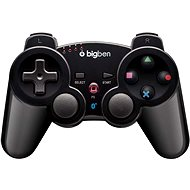 Bigben PS3PADRFLX - Gamepad