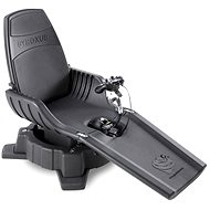 BigBen Gyroxus 3D - Gaming chair