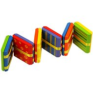 Bigjigs Colourful magic - Educational toy