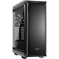 Be quiet! DARK BASE PRO 900 rev.2 silver - PC Case