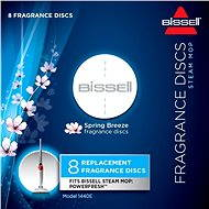 Bissell PowerFresh 1030 Replacement Fragrance Discs - Accessories