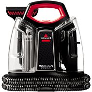 Bissell MultiClean Spot & Stain 4720M - Vacuum Cleaner