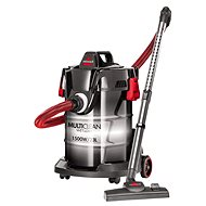 Bissell MultiClean Wet & Dry Drum 2026M - Multipurpose Vacuum Cleaner