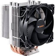 Be quiet! PURE ROCK SLIM - CPU Cooler
