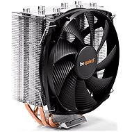 be quiet! Shadow Rock Slim - CPU Cooler