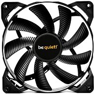 Be quiet! Pure Wings 2 120mm - Fan