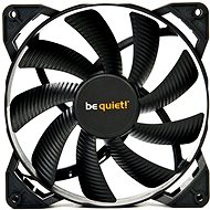 Be quiet! Pure Wings 2 140mm - PC Fan