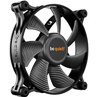 Be quiet! Shadow Wings 2 120mm PWM