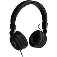 BML H-series HW3 - Headphones