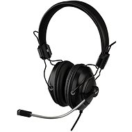 BML GameGod Phalanx - Gaming Headset
