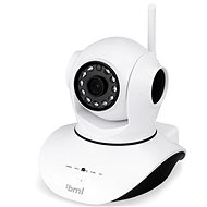 BML Safe Eye360 - IP Camera