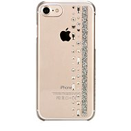 Bling My Thing Hermitage Crystal for iPhone 7 - Rear Cover