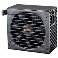 Be quiet! STRAIGHT POWER 10 500W - PC Power Supply