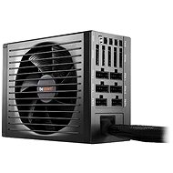 Be quiet! DARK POWER PRO 11 550W - PC Power Supply