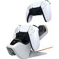 Bionik Power Stand + USB Power Cable - PS5 - Charging Station
