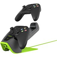 Bionik Power Stand + USB Power Cable - Xbox - Charging Station