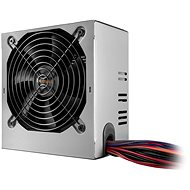 Be quiet! SYSTEM POWER B9, 450W - PC Power Supply