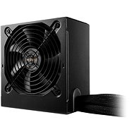 Be quiet! SYSTEM POWER B9, 600W - PC Power Supply