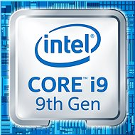 Intel Core i9-9900K Tray - Processor