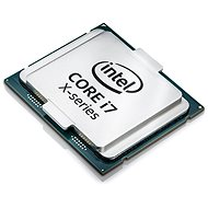 Intel Core i7-7820X DELID - Processor