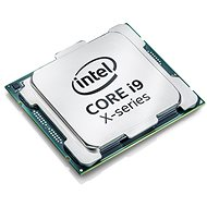 Intel Core i9-7960X DELID - Processor