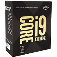 Intel Core i9-9980XE - Processor