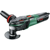 BOSCH PMF 350 CES - Multifunction Tools
