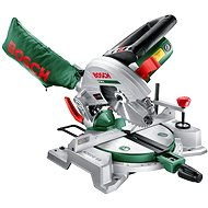 Bosch PCM 8 - Mitre Saw