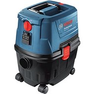 BOSCH GAS 15 PS - Vacuum Cleaner