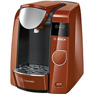 BOSCH TASSIMO JOY TAS4501 - Capsule Coffee Machine