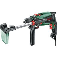 UniversalImpact 700 Drill Assistant - Hammer drill