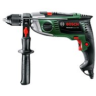 BOSCH AdvancedImpact 900 - Hammer drill