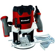 Einhell RT-RO 55 Red - Router