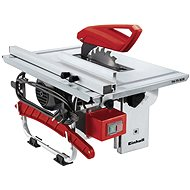 Einhell TH-TS 820 Home - Table Saw