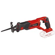Einhell AP TE-18 Li Expert (without battery) - POWER X-CHANGE - Saw