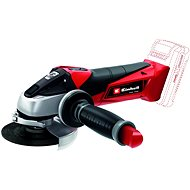 Angle Grinder Einhell TE-AG 18 Li Expert (without battery) - Angle Grinder